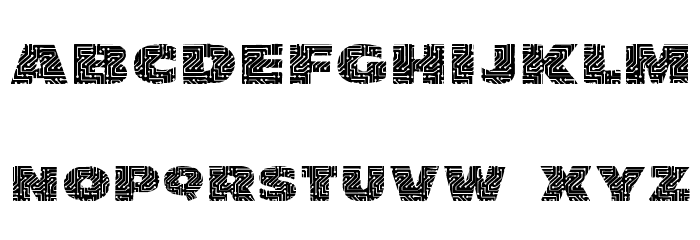 101! circuit board font download free fonts download