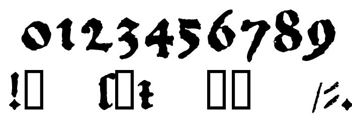 1492_Quadrata_lim Bold Fonte OUTROS PERSONAGENS