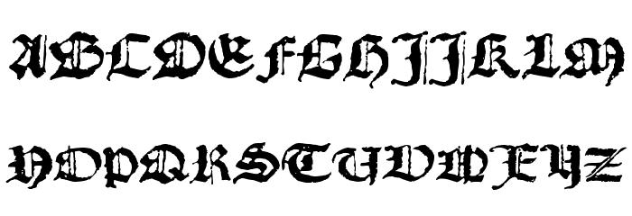 1492_Quadrata_lim Bold Fonte MAIÚSCULAS