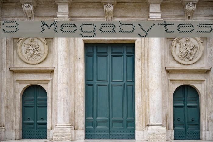 3 Megabytes Fonte examples