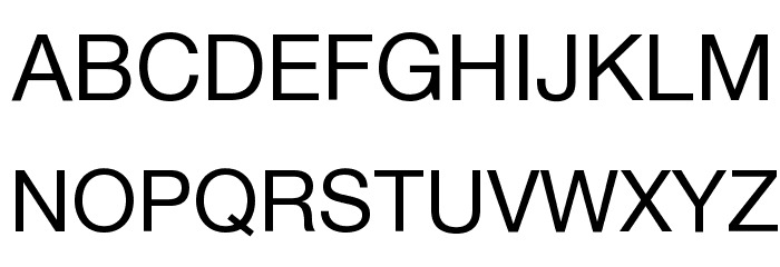 helvetica フォント ダウンロード