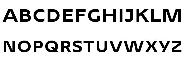2MASSJ1808-Heavy Font UPPERCASE