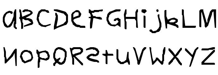 1stGrade لخطوط تنزيل الأحرف الكبيرة