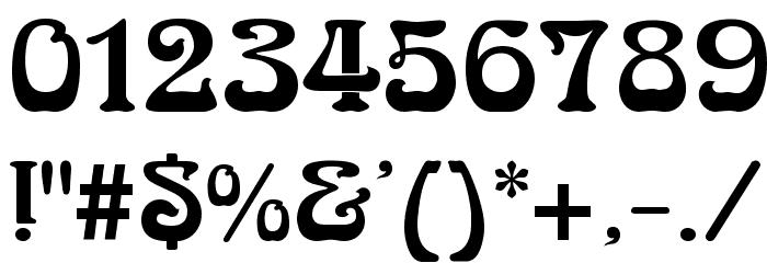 .VnArabiaH لخطوط تنزيل حرف أخرى