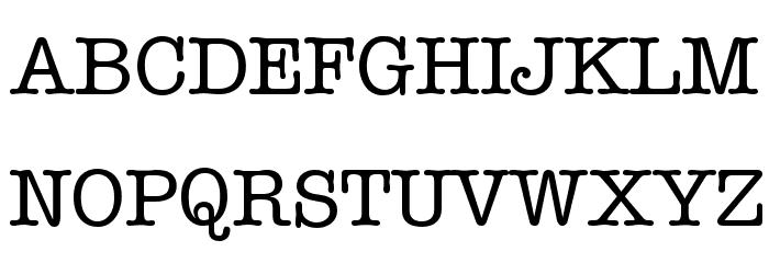 .VnMemorandumH لخطوط تنزيل الأحرف الكبيرة