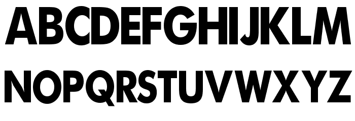a bug's life Font UPPERCASE