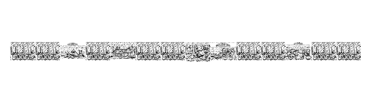 Aayat Quraan 6  フリーフォントのダウンロード