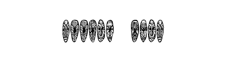 Abbild Regular  Скачать бесплатные шрифты