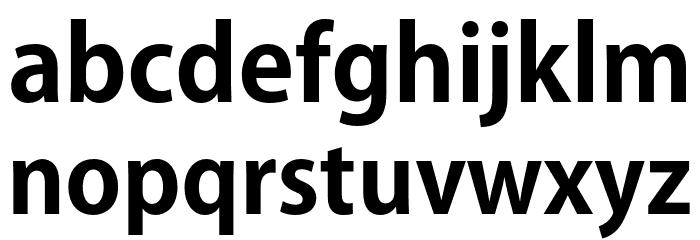 AdobeGothicStd-Bold لخطوط تنزيل صغيرة