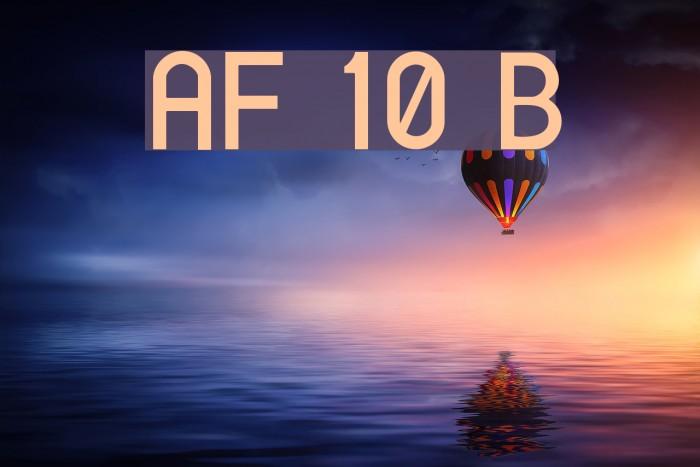 AlFars 10 Badriya Fuentes examples
