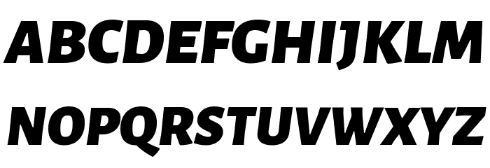 Newhouse Dt Condensed Bold Free Download
