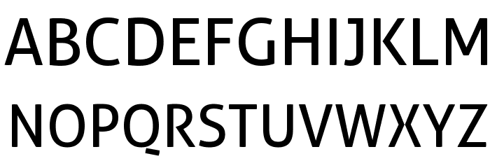 Fonts Free Fonts Baby