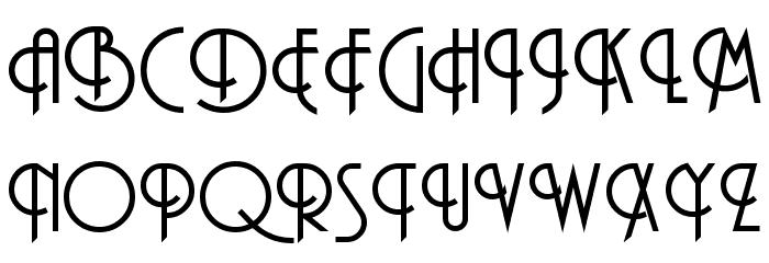 AndesitePlain لخطوط تنزيل الأحرف الكبيرة