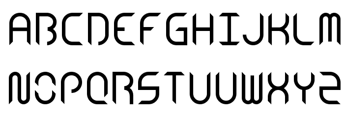 Android Insomnia Regular Font Download - free fonts download