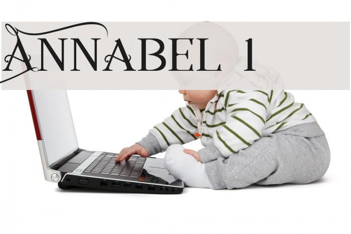Annbelle_ mfc