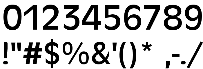Antigoni 字体 其它煤焦