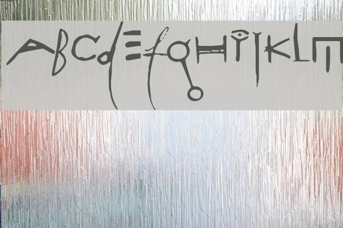 ApocataStasis لخطوط تنزيل examples