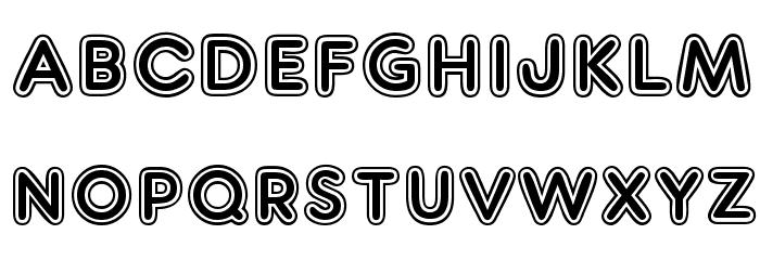 Ar Delaney Font Free Fonts