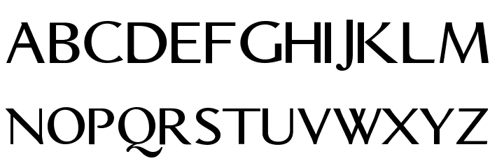 Aristocrat font fontzone. Net.