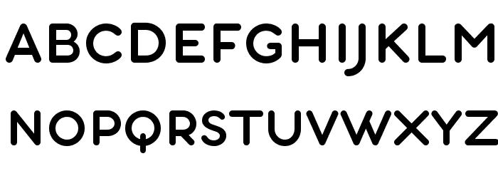 Aristotelica Small Caps Regular Font LOWERCASE