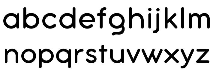 Aristotelica Text Trial Regular Schriftart Kleinbuchstaben