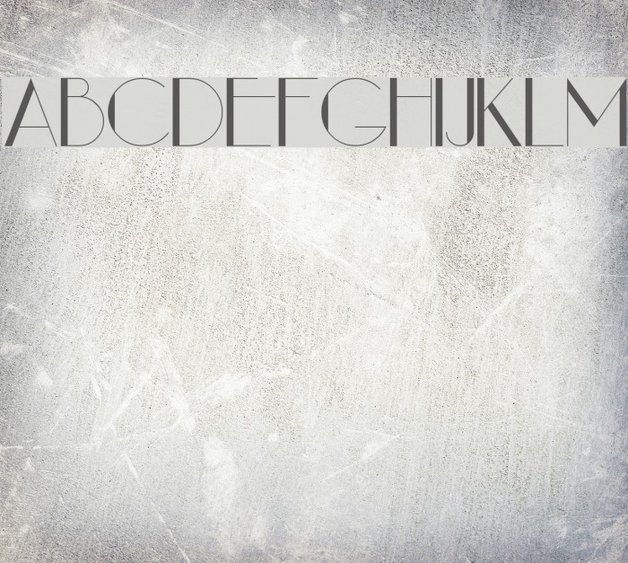 Arwen Regular Font examples
