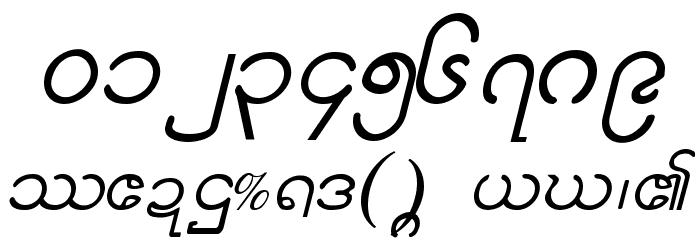 Aung San Burma Fonte OUTROS PERSONAGENS