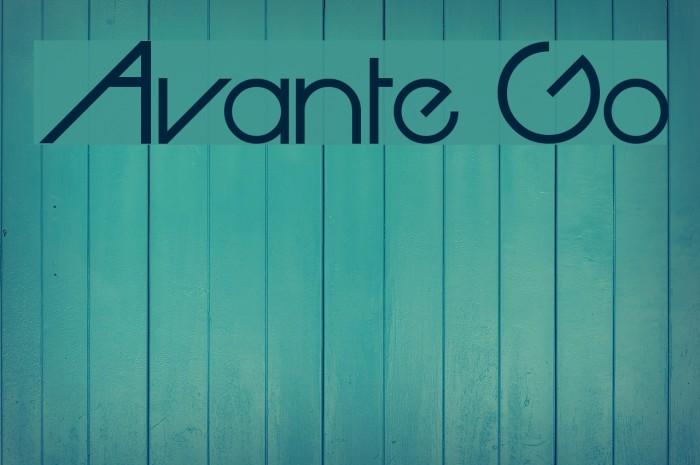 AvaSoft 8.0 Spectroscopy Software | Avantes BV | Nov 2012 ...