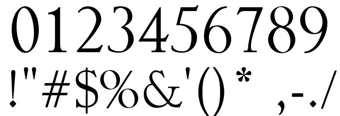BABYCUTE لخطوط تنزيل حرف أخرى