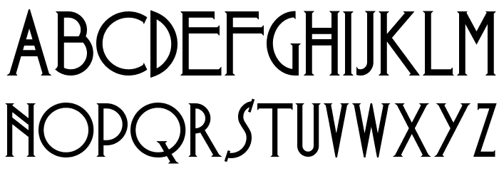 Babes In Toyland NF Font UPPERCASE