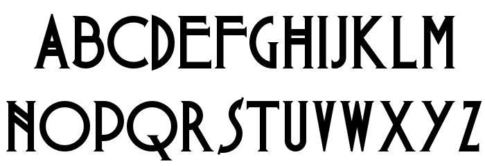 Babes In Toyland NF Font LOWERCASE