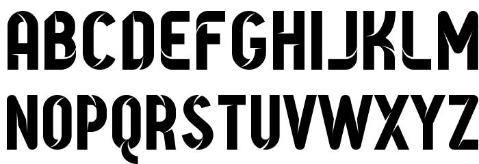 descargar tipografia barcelona 2019