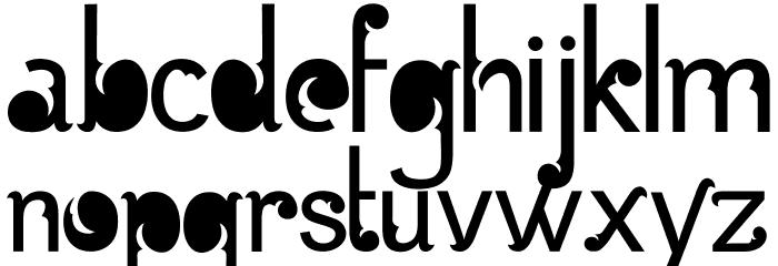Batik brushes free download | free graphic templates, fonts, logos.