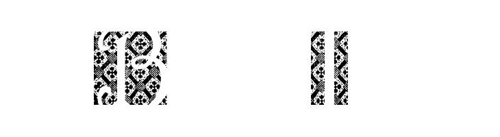 Batik Indo  baixar fontes gratis