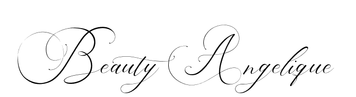 Beauty Angelique  Free Fonts Download