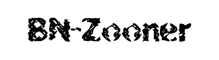 BN-Zooner  لخطوط تنزيل