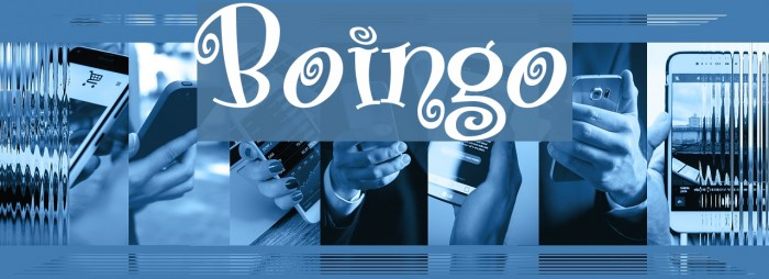 Boingo Polices examples
