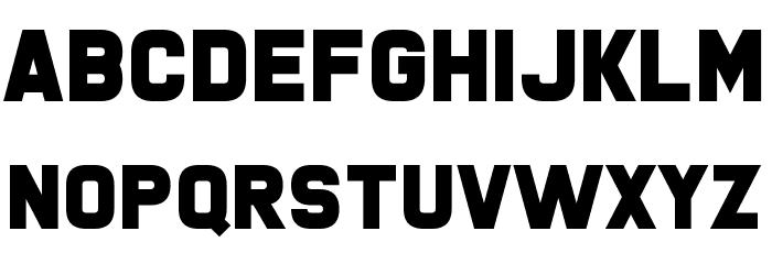Free Boomer Bold Fonts