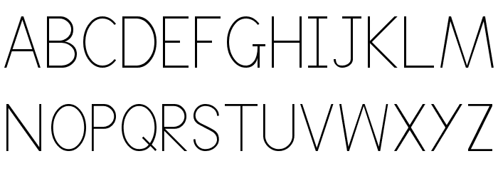 Boring font search free fonts download.