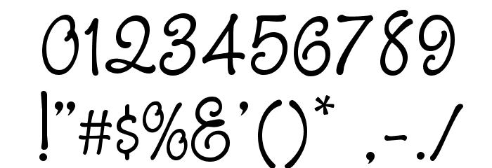 Cac pinafore free font download.