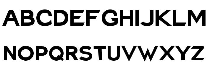 Charger Hemi Font Download For Free Ffonts Net Hemi head 426 se descargó 50,327 veces. ffonts net