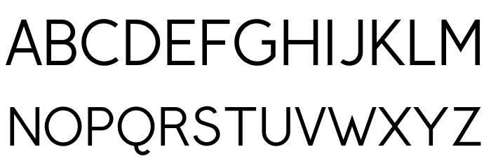 CrusoeText-Regular Шрифта ВЕРХНИЙ