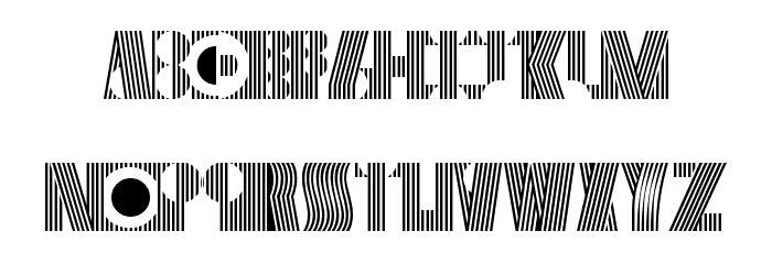 Cryptographic لخطوط تنزيل الأحرف الكبيرة