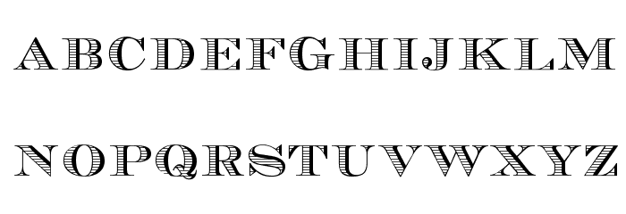 Currency Font Download - free fonts download