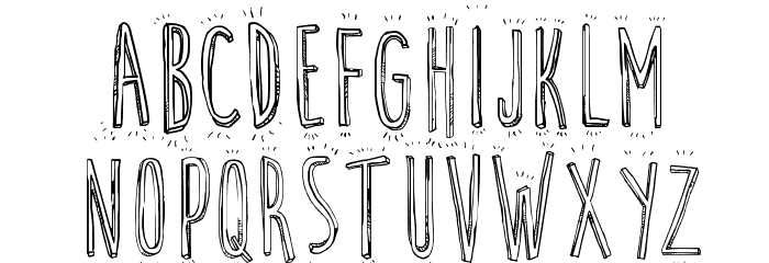Free Fonts Download
