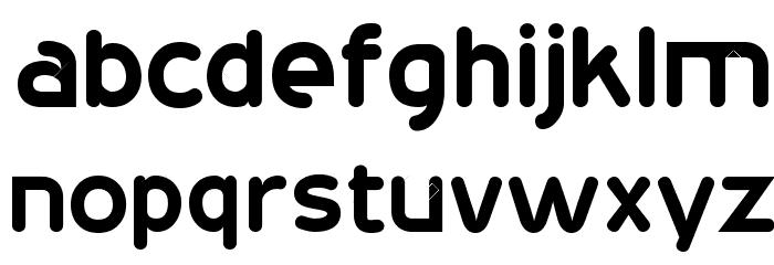 culture Font Litere mici