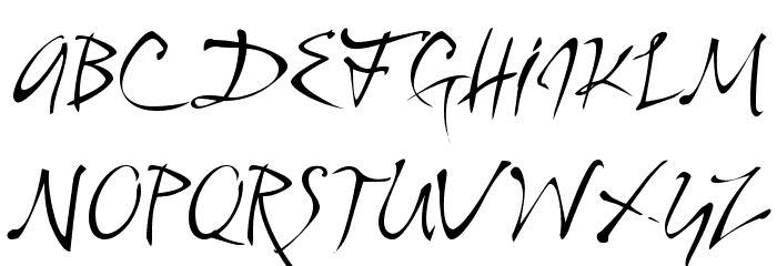 High end creative drunken dali tourist font png image_picture free.