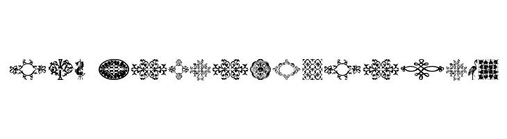 DBL MedievalDesign  नि: शुल्क फ़ॉन्ट्स डाउनलोड