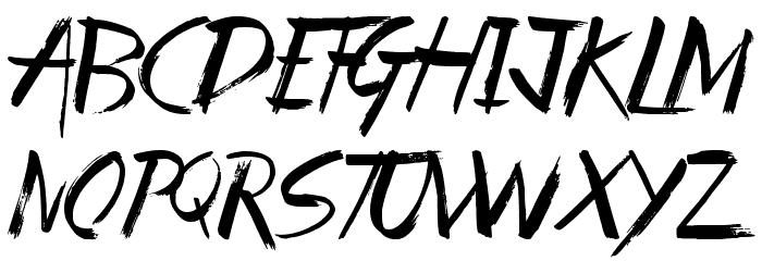 Dead Island font - Fonts2u.com Download fonts