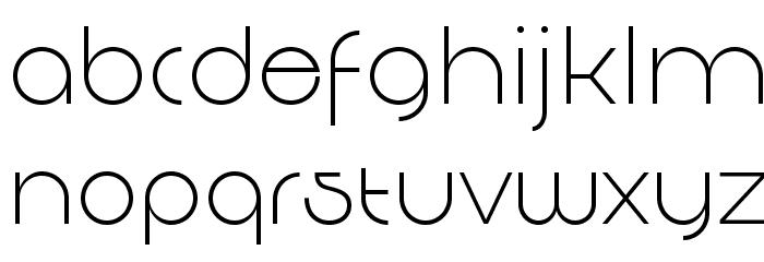 DecomartFF4F Fonte MAIÚSCULAS